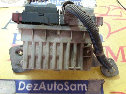 Modul clima Releu ventilator Opel Astra G (1999-2005) cod 15408375