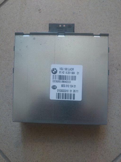 Modul control voltaj (converter) 9251984