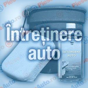 Modul dozare, injectie aditiv BMW X5 E70 PRODUCATO