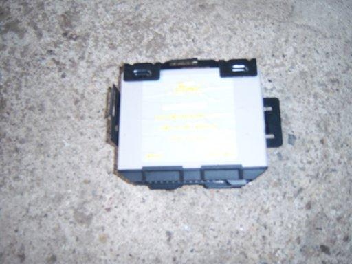 Modul LAMP FAILURE INDICATOR ford mondeo MK2