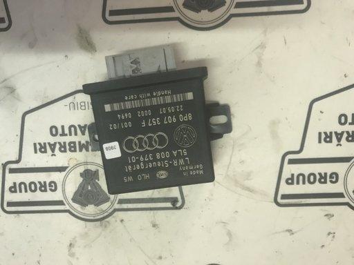 Modul lumini 8P0907357, Audi A6 (4F2, C6)