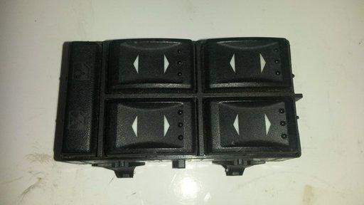 Modul/ Panou/ Control/ Butoane Geamuri Electrice Ford Mondeo III, 2000-2007