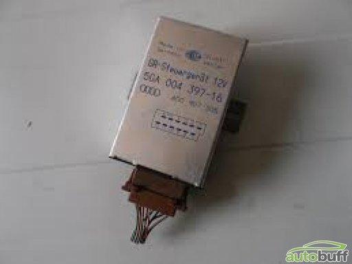 Modul Pilot Automat Audi A6 -5GA00439716
