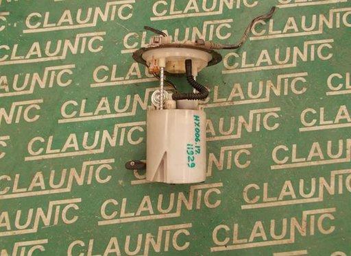 Modul pompa combustibil Hyundai i10 1.2 G4LA 57KW