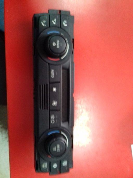 MODUL REGLAJ CLIMATRONIC BMW E90