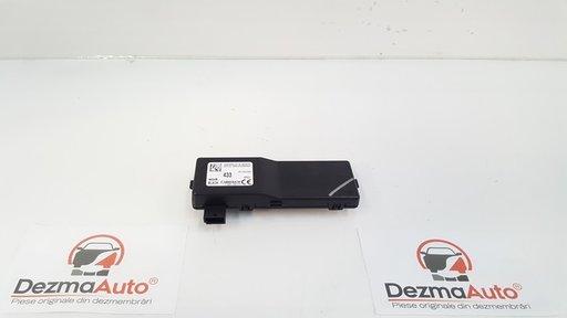 Modul senzori alarma GM13501980, Opel Insignia (id:238506)