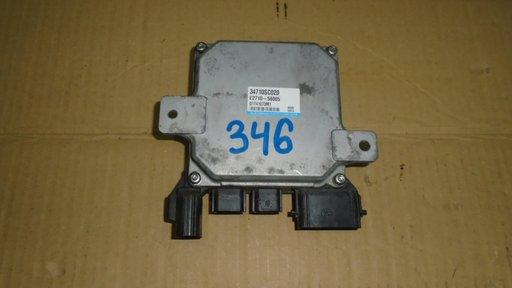 Modul servodirectie Subaru Forester 2.0d, 34710SC020