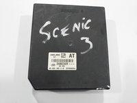 Modul Sigurante Renault Grand Scenic 3 1.5 DCI Cod 284B62342R
