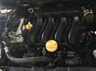 Motoare renault 1.6 16 v si parte mecanica