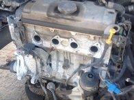 Motor 1,2 benzina Citroen C2
