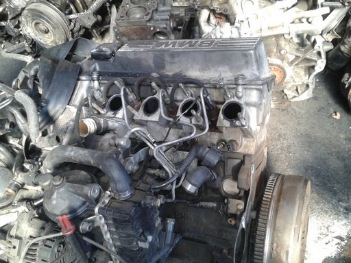 Motor 1.8 TDS BMW