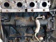 Motor 1.8 tfsi bzb audi a3 8p1 skoda octavia 2 vw passat cc 3c seat leon 1p1