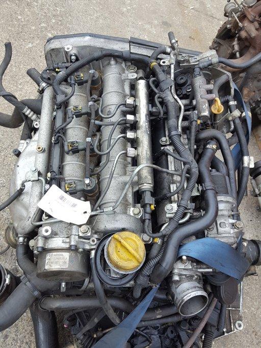 Motor 1.9 jtd alfa romeo