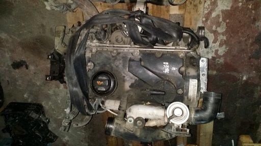 Motor 1.9 TDI tip ATD
