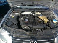 Motor 1.9tdi tip AVF pentru Volkswagen Passat , Audi A4 / A6