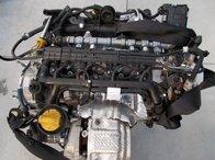 Motor 199b1000 fiat 1.3 mjet
