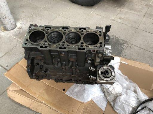 Motor 2.0 Crdi 140 cp
