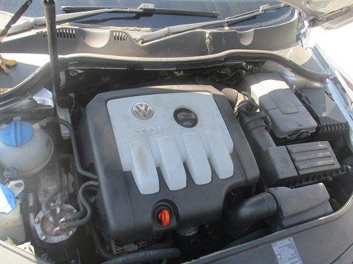 Motor 2.0 TDI BKP VW Passat,Golf 5,Audi,Skoda 2007
