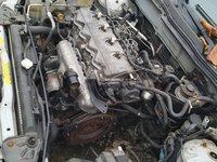 Motor 2,2 diesel