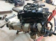 Motor 2.2cdi euro 4 mercedes c class w204 e class w212 vito c200 c220 e200 e220