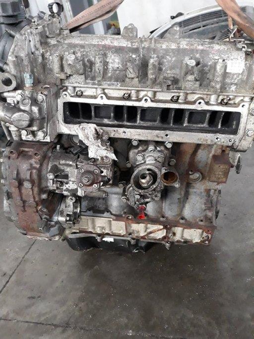 Motor 3.0 d f1ce f1ce3481j iveco daily v 35c15 v peugeot boxer 3.0 hdi fiat ducato jumper euro 5 2011-2014