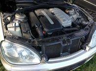 Motor 320 cdi 204 cp