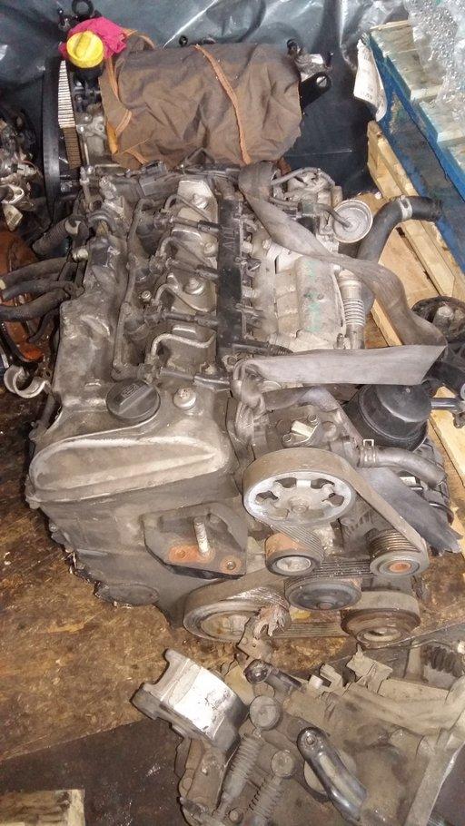 Motor accesorii honda accord CR-V Civic 2.2 diesel N22A1