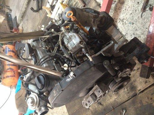 Motor AGR Golf 4 sau Bora