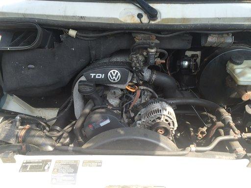 Motor ambielat VW LT35 2.5 TDI fara anexe
