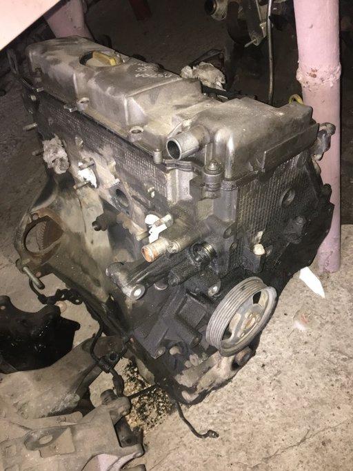 Motor astra g 2.0 diesel