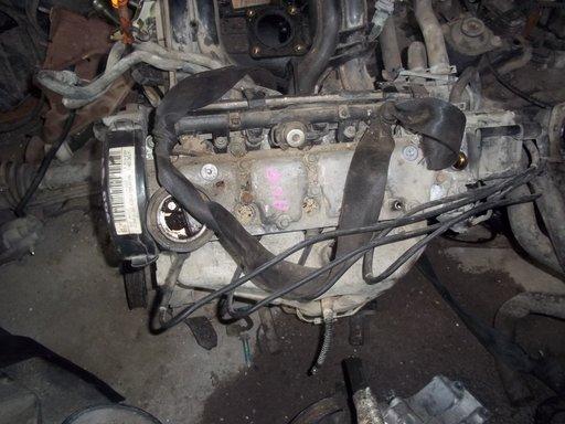 Motor AUD Vw Polo 1.4 mpi 2001 44kw, 60cp