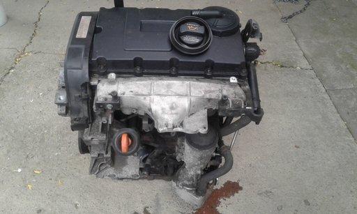 Motor Audi A3 8P, Jetta, Golf 5, Octavia, 2.0 TDI, BKD