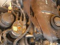 Motor Audi A4 1.9 TDI tip motor AVB