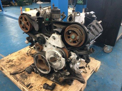 Motor Audi A4 2.5 tdi 150 cp cod motor AFB