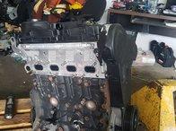 Motor Audi A4 A5 tip CGL an 2014