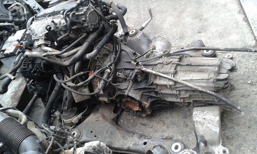 Motor audi a4 b7 2.0 tdi tip bre 140 cp