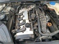 Motor Audi A4 B7 2.0 TFSI 200cp an 2007