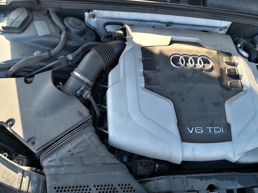 Motor Audi a4 b8 an fabr 2008 2009 2010 2011 cod motor cama cgka 180000km