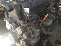 Motor AUDI / VW 1.9 TDI cod AJM 115cp