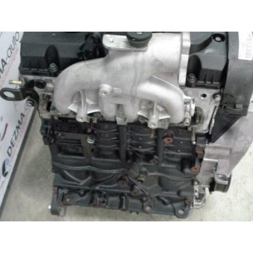 Motor AXB,Vw Transporter 5 (7HB, 7HJ) 1.9tdi