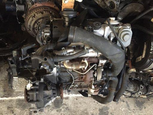 Motor AXR fara anexe Polo 9N Golf4 Octavia1 Leon
