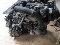 Motor BKC 1.9 Tdi Golf 5 105 cp