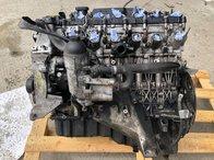 Motor bmw 3.0 d M57 D30 306D 173kw 235cp motor bmw x6 x5 3.0d euro 4