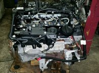 Motor BMW 320d F30 N47D20C 184cp