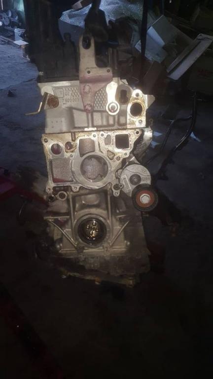 Motor Bmw 530d F10, 730d F01 N57-D30A 132000 KM !!!