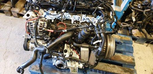 Motor bmw B57D30A