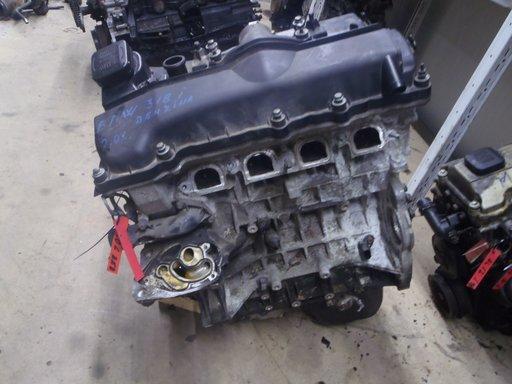 MOTOR BMW E46 318 2.0 BENZINA