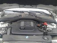 Motor BMW E60 E61 2.0 D 163 CP M47 D20 204D4