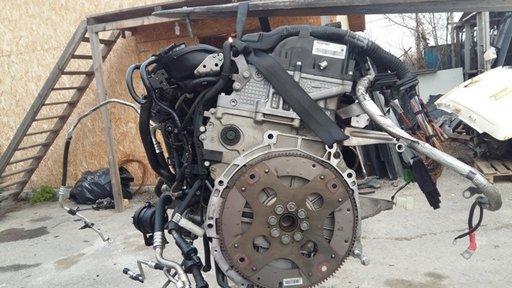 Motor BMW E90 320 D 2009-2011tip-N47D20A
