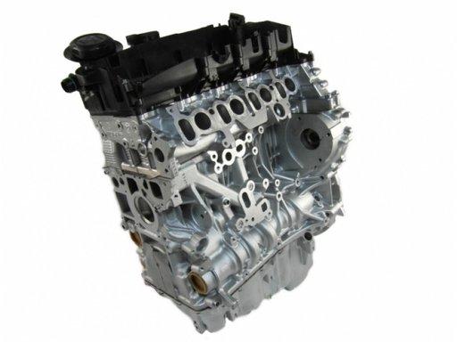 Motor BMW N47 320d
